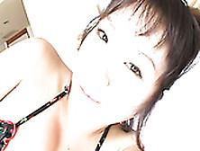 Sex Nemoto Arumi Nude Png