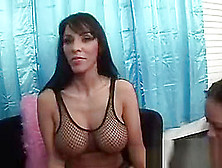 Adult videos Femdom and forced