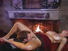 Xxx robin hood joe amato porn video tube