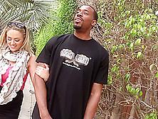 Creampie Katie Kox Interracial Katie Kox