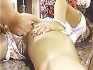Vivian lee anal