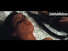 Nackt Ava Gaudet  Gal Gadot