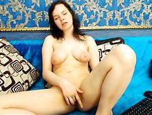 Shrima malati nude pornstar search results-372