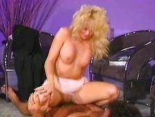 Big booty midget mega porn pics abuse