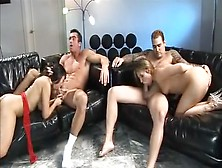 Crazy Pornstar Avena Lee In Fabulous Group Sex,  Blonde Adult Vid