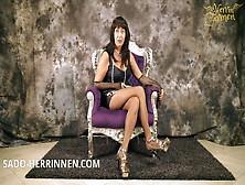 Carmen Joi