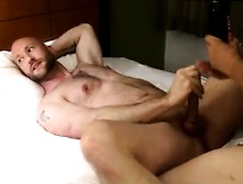 Gays First Fisting Movie Kinky Fuckers Play & Swap Stories
