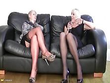 Sally taylor porn videos