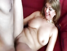 Large-Bosomed Amateur Porn Housewife Assfucking Hard Sex