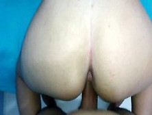 I Cum In My Wife's Perfect Ass