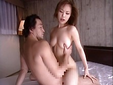 Ebony sloppy dick sucking