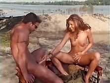 Olga martinez videos porno Olga Martinez Tube Search 48 Videos