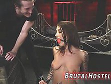 Master Foot Slave And Wife Bondage Squirt Excited Youthful Tourists Felicity Feline And