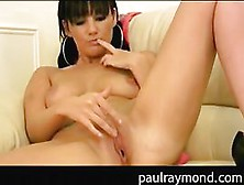 Paulraymond evelyn from escort magazine 6