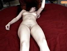 pics penetration fetish bondage fuck