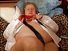 Bbw kc parker cock sucking and fucked 3