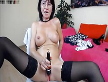 Kathylovexxx Search Results