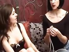video of rape scenes