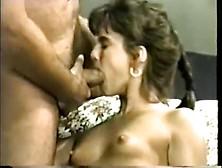 fingering hot wet pussy