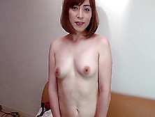 Women Who Face Ejaculation 01