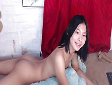 Pinay18 Asian Amateur Webcam