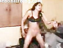 Best Herunterladen Pakistani Nude Mujra HD