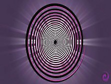 hypnosis hfo