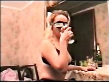 Частное порно фото на тему sexwife Раскрепощенные жены