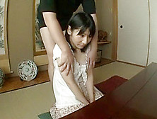 Hottest Japanese Model In Fabulous Teens,  Cunnilingus Jav Movie