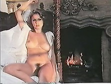 Gina martell reece montgomery mona page in vintage xxx 10