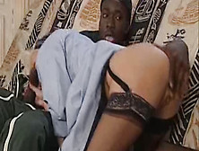 Eva hot mature anal by troc