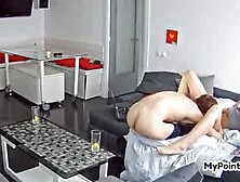Beauty Squirts Topless At Mypointin. Xyz