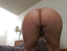 lee bbw anal Vanessa