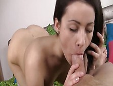 York erotic massage