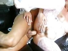 Ebony ayes cicciolina lesbian 4some 3