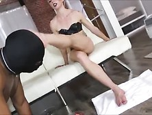 Pussy Sex Images Cat in heat and pissing everywhere