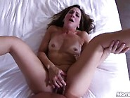 Minnie (Anal Makes This Milf Squirt)