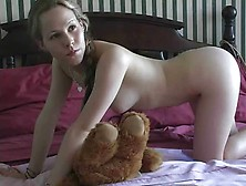 tenn school girl naked