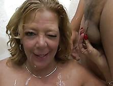 Karen summer porn