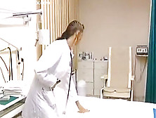 Raffaela anderson in dr f otze 1 - 3 part 7