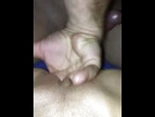 image Masive cumshoots cumshot raceplay 420 release your sperms