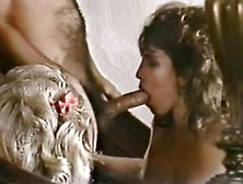 Hottest Homemade Retro,  Threesomes Porn Clip