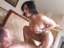 Nude clip sites