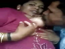 Nepali House Wife Home Sex Video Clip