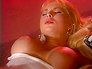 Breast worx 31 tami monroe and rodney moore 9