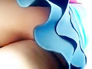 image Corona rabiosa y nueva delicia en la playa