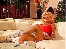 Naked girl at sturgis