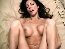 Genuine Housewives On Danielle Staub Sextape