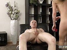 Redhead Teen Gangbang She Is So Cool In This Brief Skirt