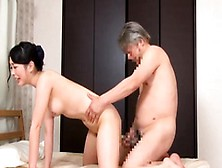 Japanese Reality Bdsm Action Marina 3
